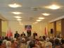 Spotkania w Brzegu, Głuszycy, Lubaniu, Lwówku i Zgorzelcu - 11-12 maja 2013 r.