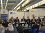 II edycja Alpejsko-Karpackiego Forum Współpracy - Rzeszów, 7-8 września 2013 r.