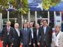 Forum Ekonomiczne - Krynica, wrzesień 2013 r.