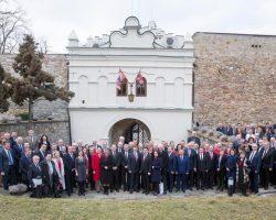 "Konferencja ""Europa Karpat"" – podsumowanie"