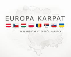 Kalendarium Europy Karpat
