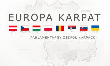 Dobra zmiana dla Karpat