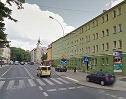 Biuro Poselskie w Rzeszowie