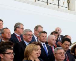 Odnowa Unii Europejskiej i bezpieczeństwo