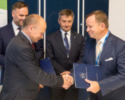Rzeszów gospodarzem Forum Europa – Ukraina