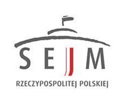 26. posiedzenie Sejmu: 21, 22 i 23 września
