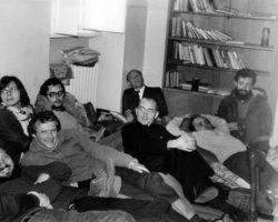 40. rocznica powstania Komitetu Obrony Robotników