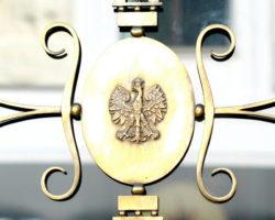 28. posiedzenie Sejmu