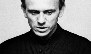 32. rocznica śmierci księdza Jerzego Popiełuszki