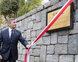 Marszałek Kuchciński w Turcji: Stabilność demokracji jest dla nas fundamentem współpracy