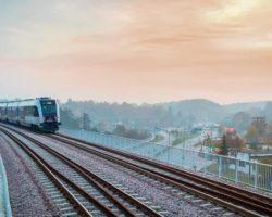 Dzięki nowym projektom transportowym Podkarpacie zyska na atrakcyjności