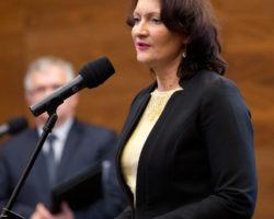 Podkarpackie dostanie na drogi 63 mln zł