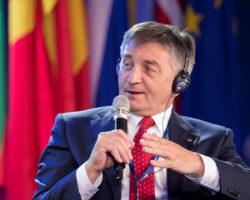 """29 stycznia forum międzynarodowej współpracy """"Europa Karpat"""""""