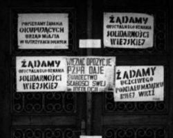 36. rocznica porozumień rzeszowsko-ustrzyckich