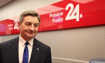 Marszałek Kuchciński ws. wniosku o odwołanie:  Argumenty postawione przez opozycję były bezzasadne
