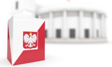 Jak zmieniły się preferencje wyborcze po okupacji Sali Obrad w Sejmie