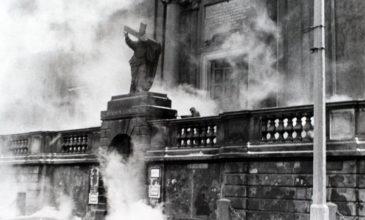 50. rocznica Marca '68