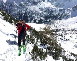 Skitury – dla jednych pasja, dla innych szansa rozwoju
