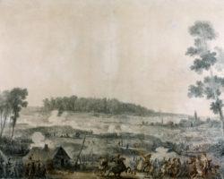 225 lat temu król Stanisław August Poniatowski ustanowił Order Virtuti Militari
