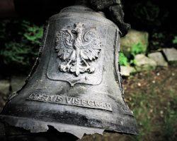 Dzwon Wyszehradzki