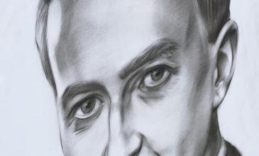 Po latach skazania na niepamięć János Esterházy doczekał godnego pochówku