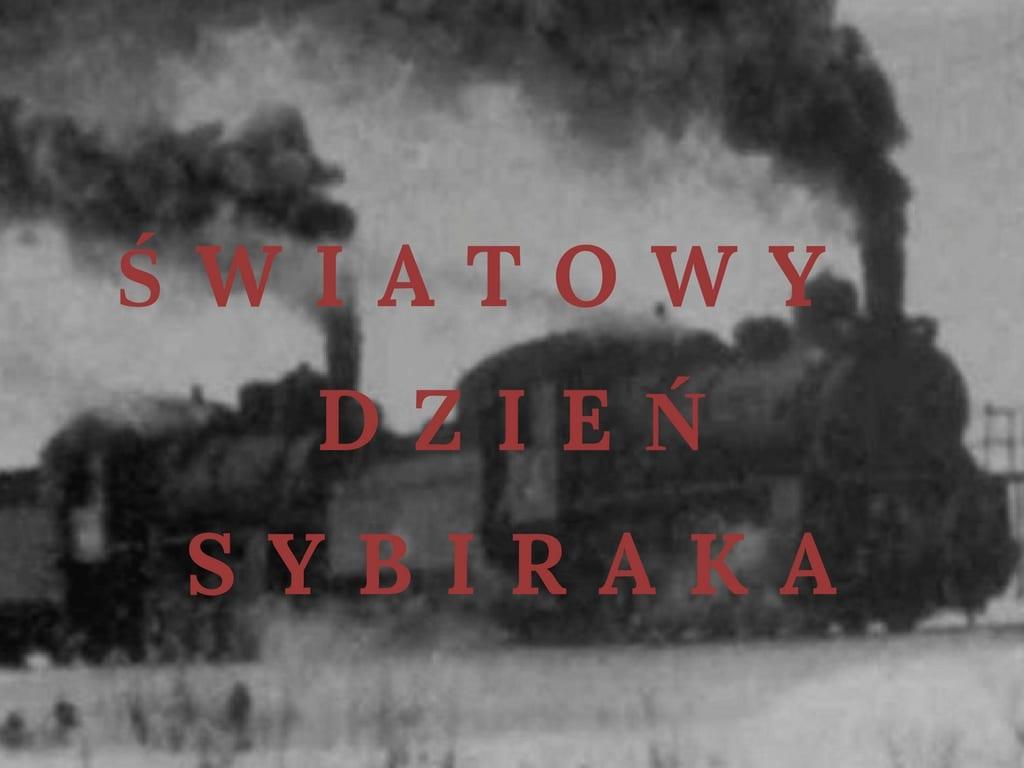 Marszałek Sejmu: Łącząc się ze zgromadzonymi w modlitewnej zadumie, chylę czoła przed ofiarami sowieckiego terroru