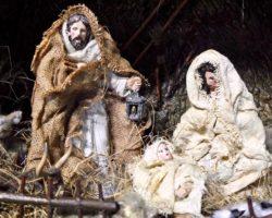 III Międzynarodowy Konkurs Szopki Bożonarodzeniowej