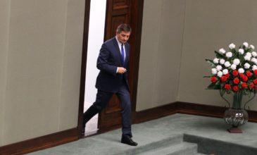 Podsumowanie 54. posiedzenia Sejmu