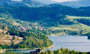 """XX edycja konferencji """"Europa Karpat"""" – program"""