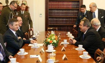 Marszałek Sejmu: Jako parlament włączamy się we wzmacnianie bezpieczeństwa Europy