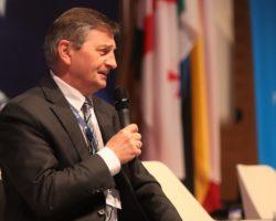 XI Forum Europa – Ukraina