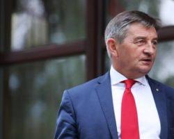 Marszałek Sejmu: Wdrażanie programów PiS powinno być konsultowane ze środowiskami, które będą je realizowały (wPolityce)