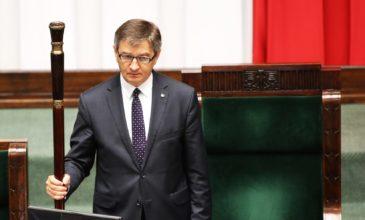 Podsumowanie 64. posiedzenia Sejmu