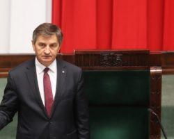 Podsumowanie 65. posiedzenia Sejmu