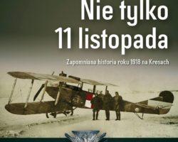 Marek Kuchciński: 11 listopada daliśmy świadectwo wielkiego przywiązania do historycznego dziedzictwa i łączących polski naród więzi
