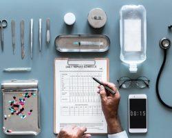 Marek Kuchciński: Należy doceniać ogromny postęp w naukach medycznych