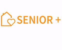 Program Senior plus i Opieka 75 plus: edukacja, aktywność, poprawa życia seniorów oraz większy dostęp do usług opiekuńczych i specjalistycznych
