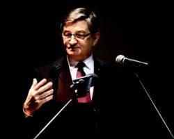 Marek Kuchciński: Kresy stanowiły o sile politycznej i tożsamości narodowej Polaków