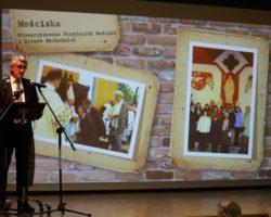 Przemyśl – miasto symbol represji i wyniszczania Narodu Polskiego przez oba totalitaryzmy