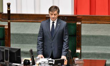 Podsumowanie 76. posiedzenia Sejmu RP