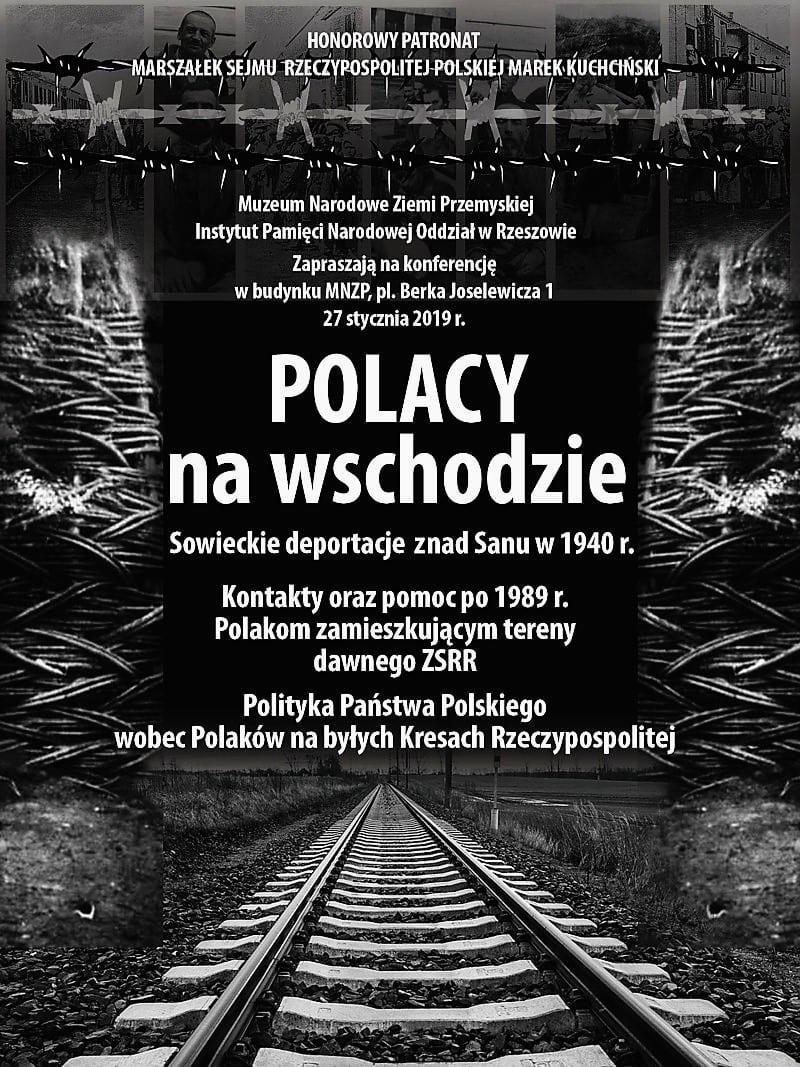 plakatmaly_1