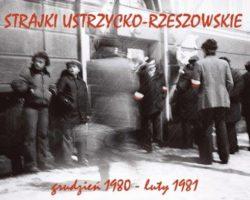 38. rocznica porozumień rzeszowsko-ustrzyckich