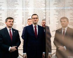 """""""Fundament nowoczesnej polskiej demokracji"""". Konferencja i wystawa poświęcona 100-leciu Sejmu Ustawodawczego"""