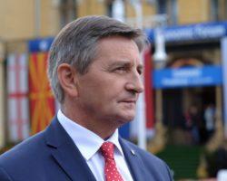 Siłą Polski jest współpraca z państwami regionu