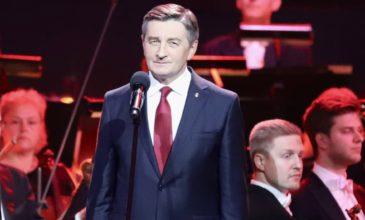 Marek Kuchciński: Posłów łączyło przekonanie, że Rzeczpospolita jest wartością najwyższą. Przekonanie, że warunkiem istnienia demokratycznego państwa jest wolność. A jej gwarantem – Sejm