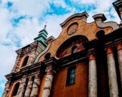 Ponad połowa Polaków pozytywnie określa prace Kościoła rzymskokatolickiego