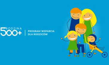 Sejm zajmie się rozszerzeniem programu 500 plus o pierwsze dziecko