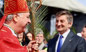 26. Spotkanie Młodych Archidiecezji Przemyskiej