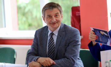 Marek Kuchciński na Podkarpaciu: Wsłuchujemy się w głosy mieszkańców, znamy ich problemy i jeśli Polacy dadzą nam szansę, sprostamy ich oczekiwaniom