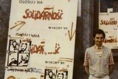 """""""Jak skreślić przeciwnika"""" – wybory '89"""